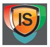 Цифрові товари — iSoft
