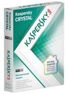 kaspersky_crystal-2_base_box