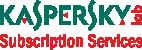 kaspersky_subscription_services_logo_b