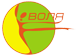 volia_logo